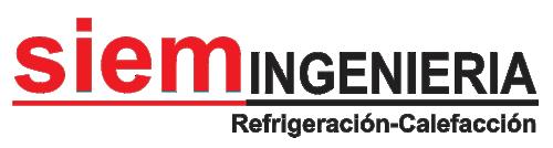 Siem Ingeniería Logo